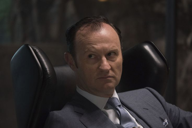 The Sherlock finale looks like being a Mycroft-heavy episode #Sherlock