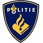 Politie waarschuwt voor nepmails van CJIB - http://infosecuritymagazine.nl/2015/11/11/politie-waarschuwt-voor-nepmails-van-cjib/
