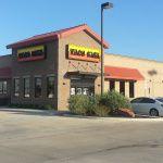 Taco Casa saves big $ with Cost Segregation!