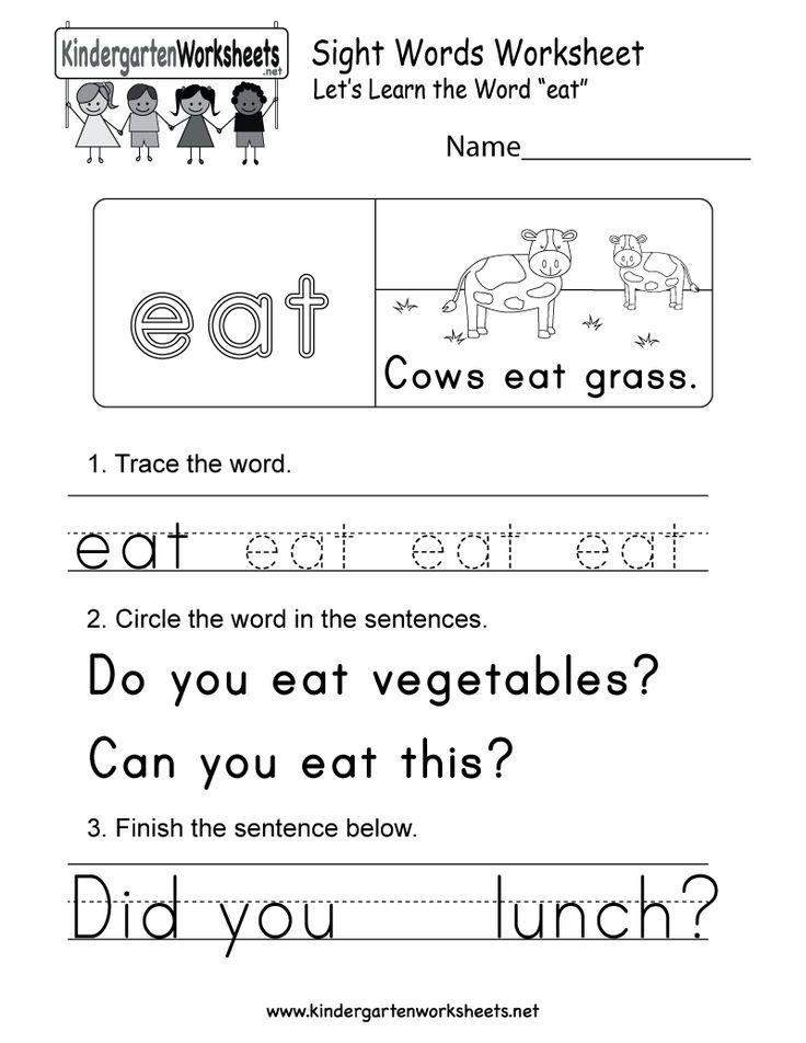 46 best English Worksheets images on Pinterest | Grammar worksheets ...