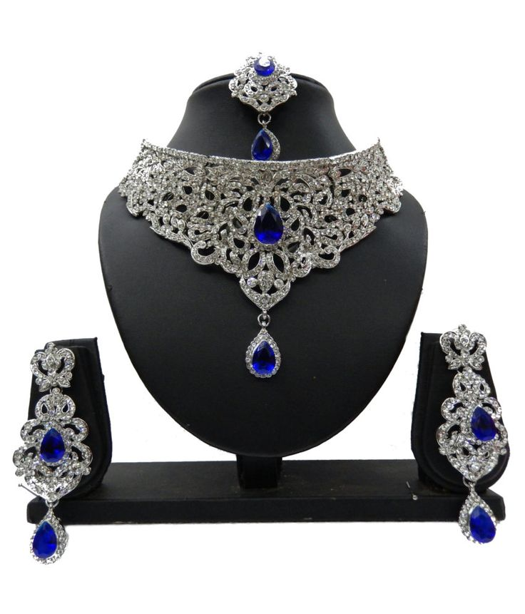 Shree Bhawani Art Jewellery Traditional Necklace Set, http://www.snapdeal.com/product/shree-bhawani-art-jewellery-traditional/566801339
