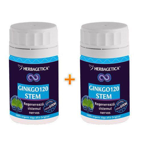 http://herbashop.ro/ginkgo-120-stem-70-30-capsule-herbagetica