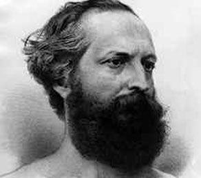 Felice Orsini - Attempted assassin of French Emperor Napoleon III