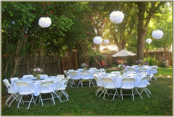 17 Best Images About Outdoor Wedding Ideas On Pinterest