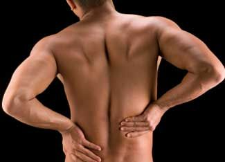 8 Simple Steps to Healing Back Pain: Backach Backpain, Health Remedies, Natural Health, Naturalhom Remedies, Backpain Remedies, Backpain Diet, Back Pain, Natural Remedies, Health Natural