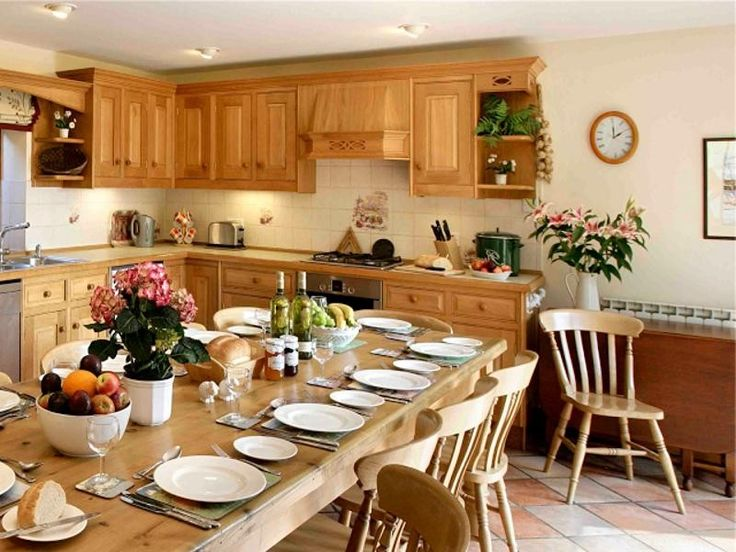 Kitchen Renovation A Cheap Alternative! When You Have Limited Budget To Buy  A New Kitchen