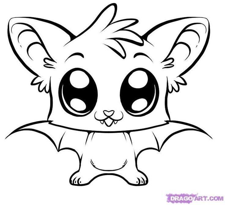 Baby Alicorn Coloring Pages Gambar Kartun Gambar Lucu Gambar Hewan