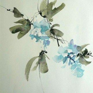 sumi_blauw
