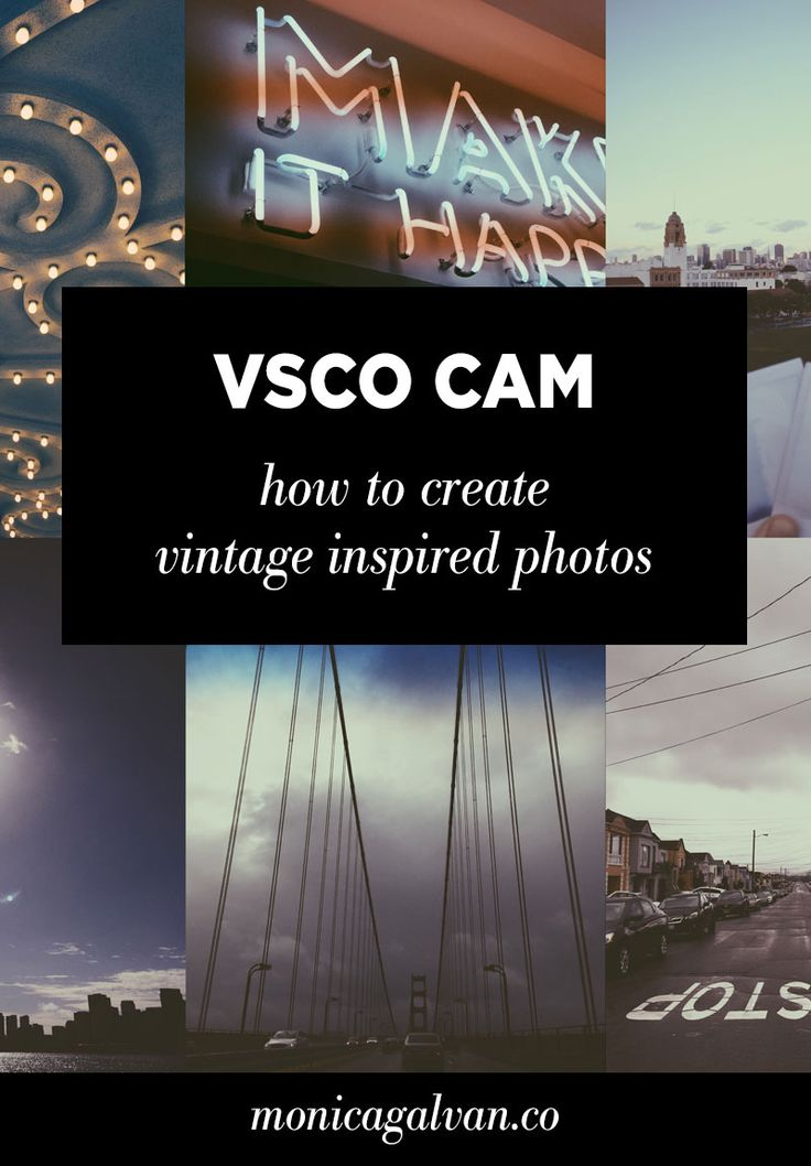 175 best monica galvan images on pinterest galvan francisco d how to create vintage inspired photos with vsco cam grunge photographylearn photographymobile photographyiphone sciox Choice Image