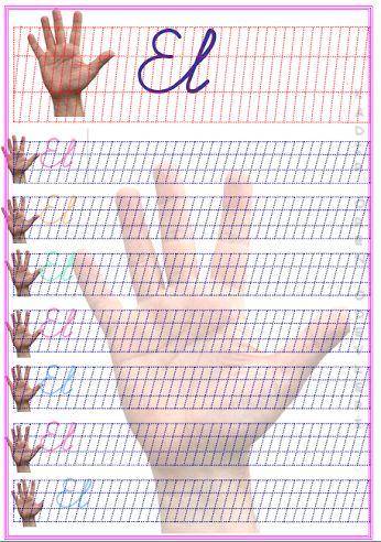 1.+sınıf+büyük+harf+El.png (346×492)