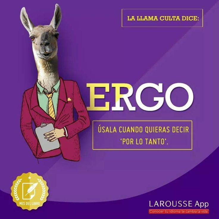Vocabulario Weird words, Learn another language, Cool words