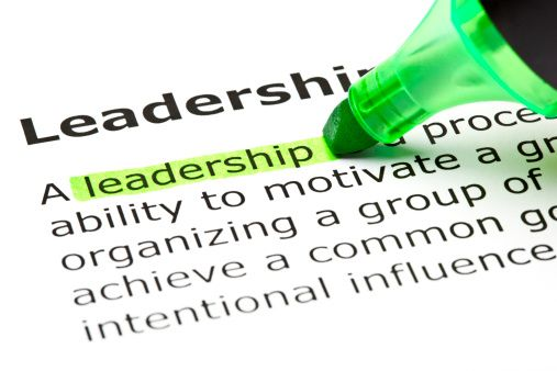 Do you have leadership experience? It doesn't matter if you're entry level or C-level; there are certain traits that all leaders share, and hiring managers will be looking for them on your resume—no matter what position you are applying for. The most obvious examples of leadership experience will be workplace management positions, so make sure
