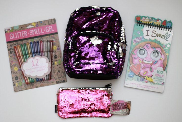 Magic Sequin Gift Pack