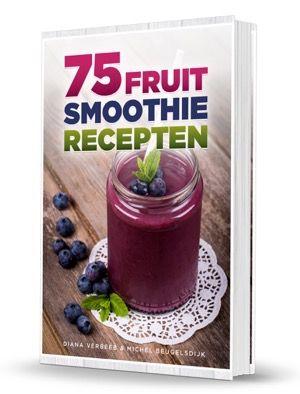 Gratis Smoothie Recepten met vers fruit Smoothie Recepten met Aardbei, Mango, Kiwi, Banaan, Appel en ander vers fruit. Met het juiste recept is het maken van een lekkere smoothie niet moeilijk. Naast lekker, zijn smoothies ook een bron van voedingsstoffen. Er is zelfs een Smoothie Afslank Plan. In dit artikel geef ik je tips voor …