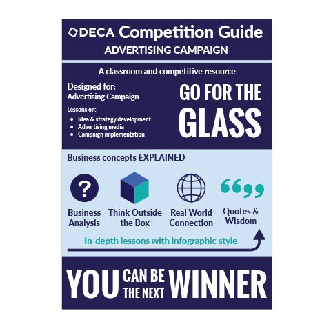 Competition Guide: Advertising Campaign