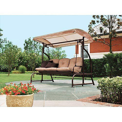 3895 Best Images About Best Outdoor Rocking Chairs Reviews