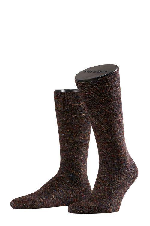 FALKE Socks with Wool and Linen. #falke #