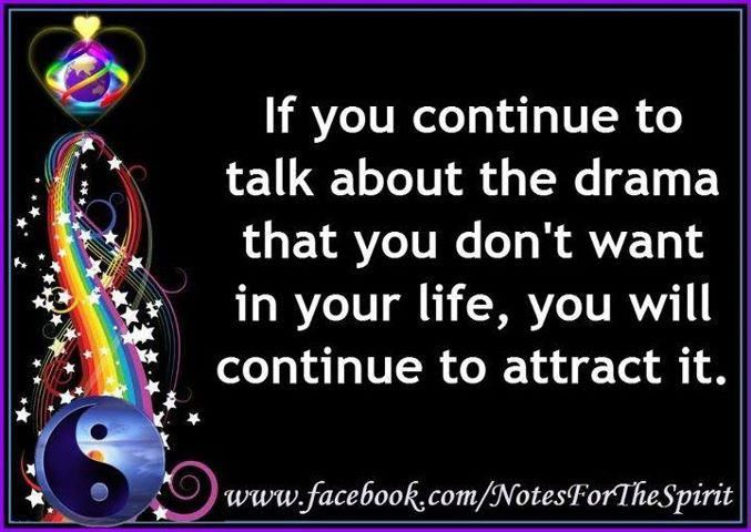 So very true!!Thoughts, Life Lessons, Law Of Attraction, Dramas, Wisdom, True, Pink Elephant, Living, Inspiration Quotes