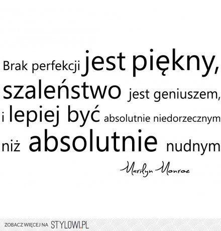 Stylowi.pl - Odkrywaj, kolekcjonuj, kupuj