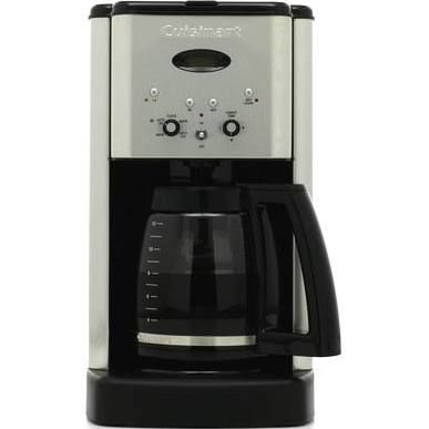 Coffee Maker Home Outfitters : 16 best Home outfitters Cuisinart images on Pinterest