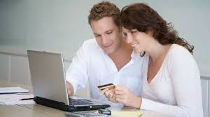 Short Term Loans For Bad Credit Cash aid Without Any Delay