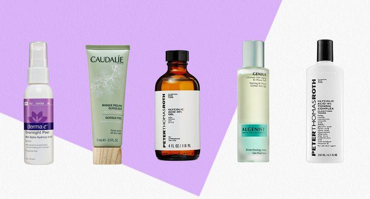 The Best Facial Peels for Hyperpigmentation: 8K Reviews