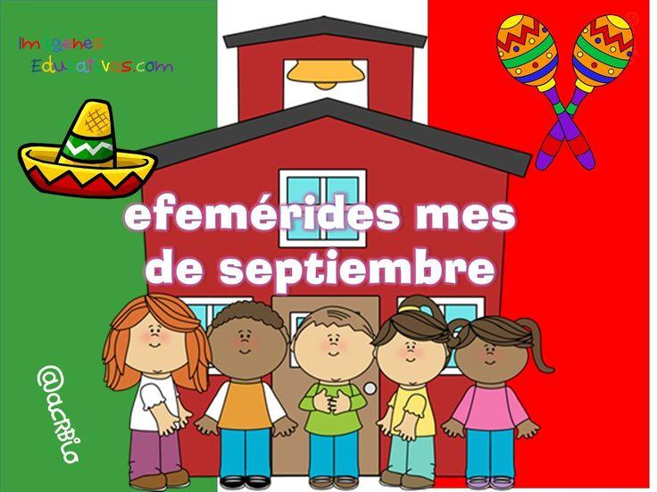Efemérides mes de Septiembre (1)