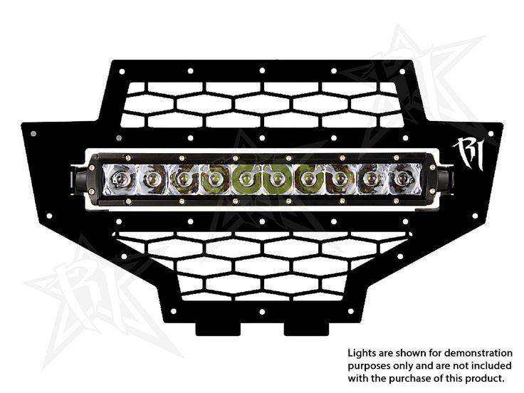 Rigid Industries LED Lighting | Leader in Off road LED light bars, truck LED lights, Marine LEDs, and Industrial LEDs