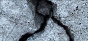 FISSURES Vaudreuil au Québec 514-809-1717 Services en Réparation du problème de Fondation Résidentiel, Secteur : http://www.fissuresvaudreuil.com #Beloeil QC, #Boucherville QC, #Chambly QC, #St- #Lazare QC, #DORVAL-QC, West-Island, #Brossard-QC