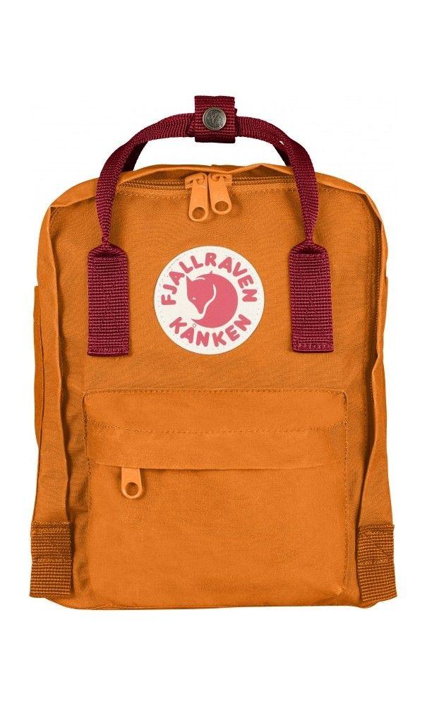 kanken mini backpack sale