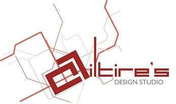 Architecture Firm Logos Google Search Logo Ideas Pinterest