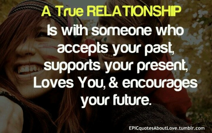 Friendship Love Quotes: Inspirational Quotes About