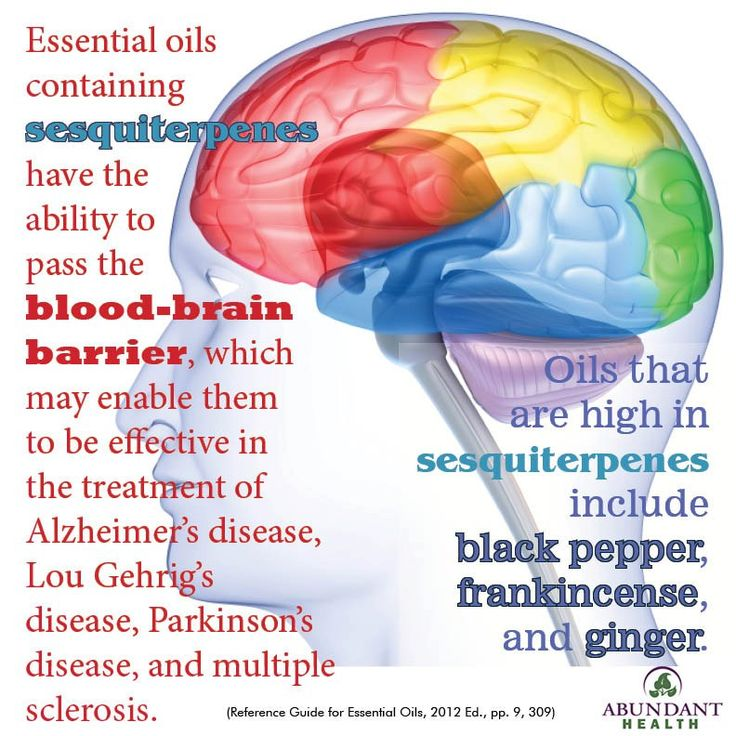 11 best Young living dementia Alzheimer's images on ...