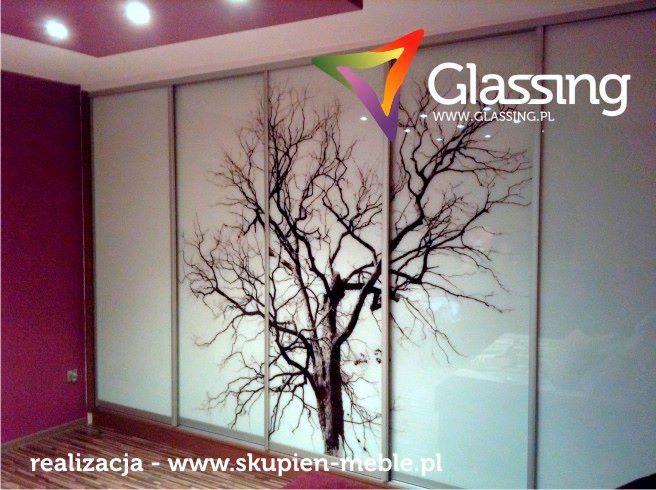 #glasspanels #paneleszklane