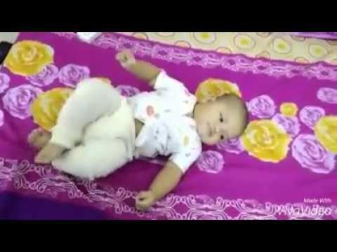 Hilya Beraksi - YouTube