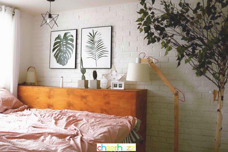 Нордический минималистский стиль, оценка дизайна спальни  https://cheerhuzz.com/collections/pendant-lights/products/retro-vintage-pendant-lamp-pl421?variant=19249720196&utm_content=buffer148b1&utm_medium=social&utm_source=pinterest.com&utm_campaign=buffer #architecture #homedecor #homedesign #art #light #interior
