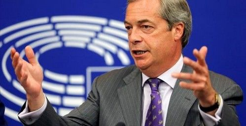 Mind-Numbing European Constitution At Heart Of Brexit Vote - http://conservativeread.com/mind-numbing-european-constitution-at-heart-of-brexit-vote/