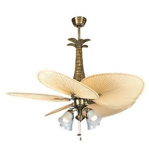 Search Tropical ceiling fans on sale. Views 13454.