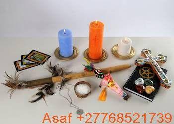{{love spells (+27) 076852173.9 lost love spell caster@ Sangoma in Boksburg,Primrose,Brakpan,Benoni