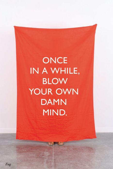 ::mind blown::