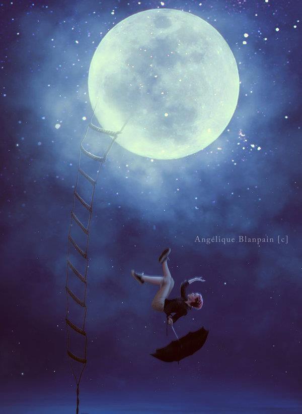 С луны свалилась картинки уральским качеством