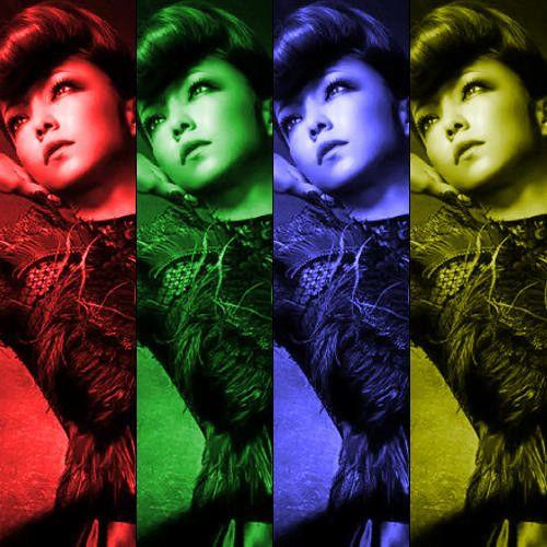 #NamieAmuro [] BALLERINA MV [2014] ▶ http://www.jpopsuki.tv/video/Namie-Amuro---Ballerina/ca83bf0e03acd970df7b24fa62fd71ef [] [] Wonderwoman [2011] ft AI n' Anna Tsuchiya [MV] ▶ http://www.jpopsuki.tv/video/Namie-Amuro---Wonder-Woman-feat-AI-%2526amp%253B-Anna-Tsuchiya/37c59040c4b2b65876dcbd4e9547e4dc [] Make It Happen [2011] ft Afterschool http://www.jpopsuki.tv/video/Namie-Amuro---make-it-happen-feat-AFTERSCHOOL/2513be3b94bc02eb3d36b16be32c09b5 []