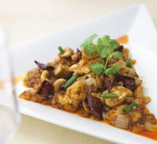 Authentic Indonesian Cuisine - Easy recipes for the traditional foodie