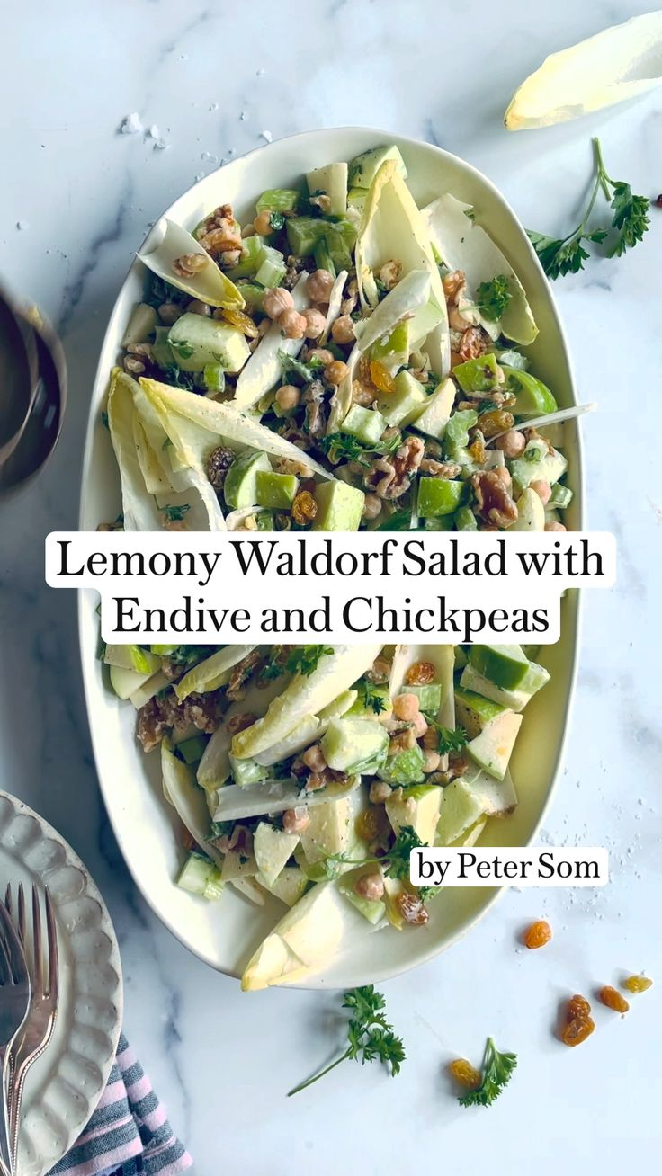 Vegetarian Recipes, Cooking Recipes, Healthy Recipes, Clean Eating, Healthy Eating, Lunches And Dinners, Tossed, Soup And Salad, Chefs