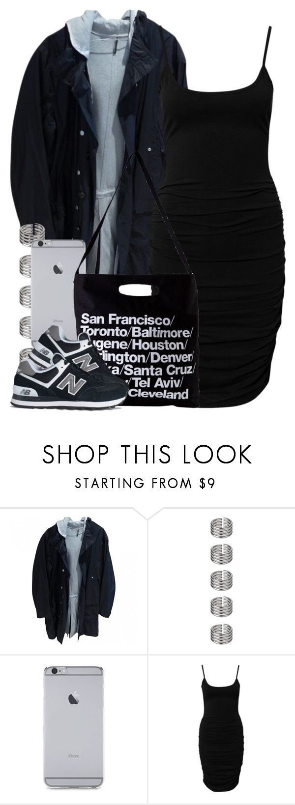 """""""Without You 