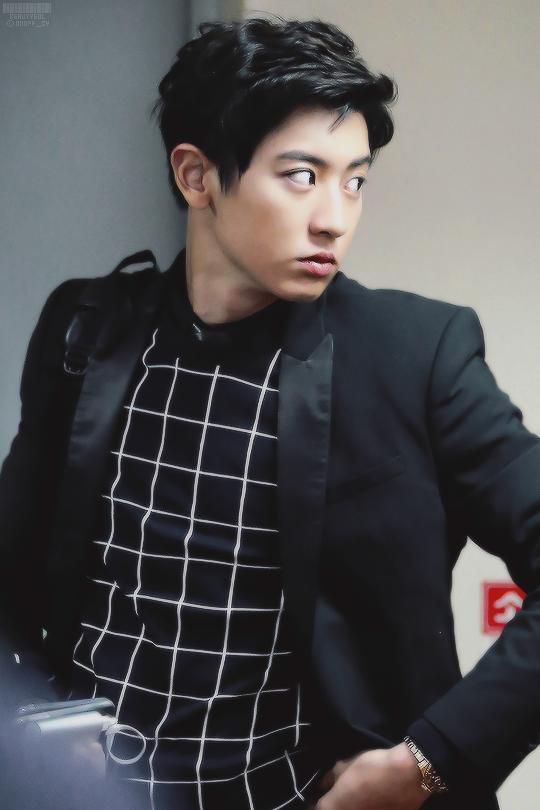 pcy hot pic (@hot_pcy_pict) | Twitter