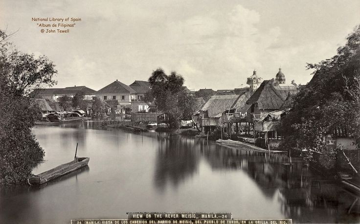 """https://flic.kr/p/HrFz8G 