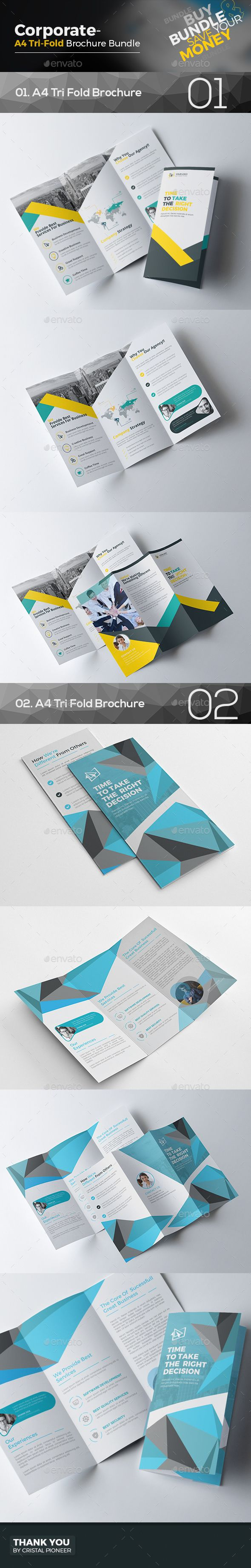 Lovely 1 Button Template Thick 1 Inch Hexagon Template Flat 10 Off Coupon Template 17 Year Old Resume Sample Old 2 Page Resume Examples Yellow2 Page Resume Format 25  Best Ideas About Tri Fold Brochure Template On Pinterest | Tri ..