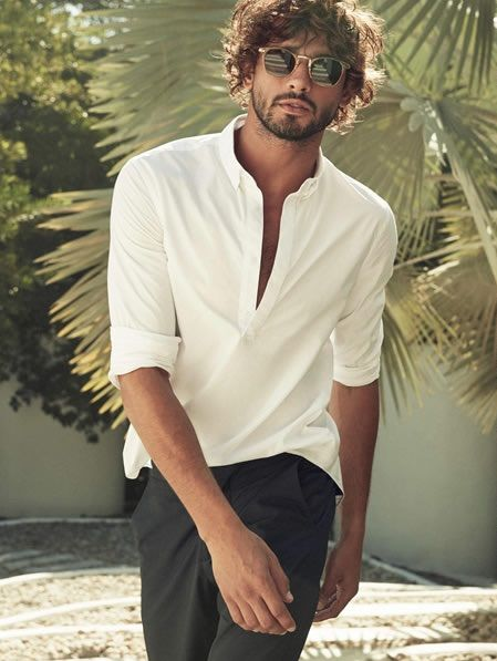 H&M Summer 2016 Advertising Campaign