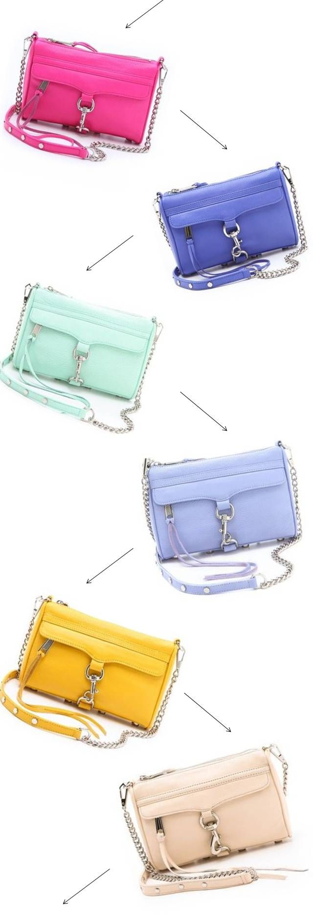 I'll take one in each color, please! http://rstyle.me/~hO3X